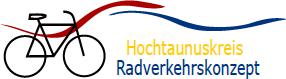 Logo Hochtaunuskreis